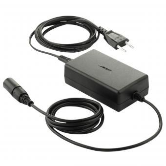 T1 ToneMatch® audio engine Netzkabel