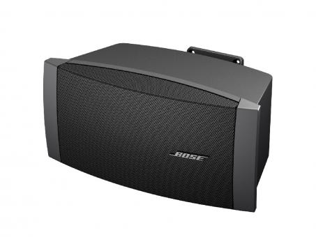 Bose Freespace DS 100SE VA