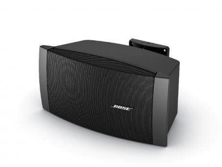 Bose Freespace DS 40SE VA