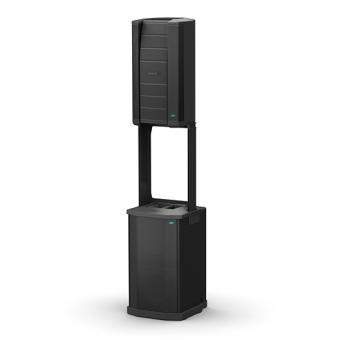 Bose F1 Model 812 Flexible Array Loudspeaker System